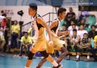 Blue Eagles survive NU in five sets to take finals opener-thumbnail24