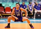Blue Eagles survive NU in five sets to take finals opener-thumbnail25