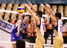 Blue Eagles survive NU in five sets to take finals opener-thumbnail26