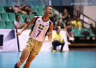 Blue Eagles survive NU in five sets to take finals opener-thumbnail27