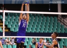 Blue Eagles survive NU in five sets to take finals opener-thumbnail28
