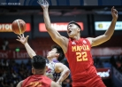 Mapua can't keep up as Arellano scores first twice-to-beat-thumbnail0