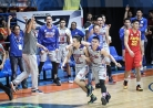 Mapua can't keep up as Arellano scores first twice-to-beat-thumbnail1