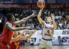 Mapua can't keep up as Arellano scores first twice-to-beat-thumbnail2
