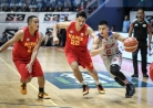 Mapua can't keep up as Arellano scores first twice-to-beat-thumbnail3