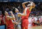 Mapua can't keep up as Arellano scores first twice-to-beat-thumbnail4
