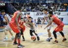 Mapua can't keep up as Arellano scores first twice-to-beat-thumbnail5