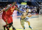 Mapua can't keep up as Arellano scores first twice-to-beat-thumbnail6