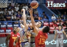 Mapua can't keep up as Arellano scores first twice-to-beat-thumbnail8