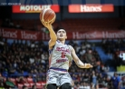Mapua can't keep up as Arellano scores first twice-to-beat-thumbnail9