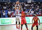 Mapua can't keep up as Arellano scores first twice-to-beat-thumbnail10