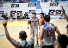 Mapua can't keep up as Arellano scores first twice-to-beat-thumbnail11