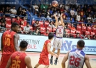Mapua can't keep up as Arellano scores first twice-to-beat-thumbnail12