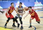 Mapua can't keep up as Arellano scores first twice-to-beat-thumbnail13