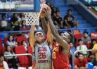 Mapua can't keep up as Arellano scores first twice-to-beat-thumbnail15
