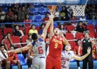 Mapua can't keep up as Arellano scores first twice-to-beat-thumbnail16