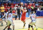 Mapua can't keep up as Arellano scores first twice-to-beat-thumbnail17