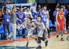 Mapua can't keep up as Arellano scores first twice-to-beat-thumbnail18