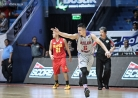 Mapua can't keep up as Arellano scores first twice-to-beat-thumbnail20
