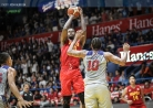 Mapua can't keep up as Arellano scores first twice-to-beat-thumbnail21