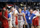 Mapua can't keep up as Arellano scores first twice-to-beat-thumbnail22