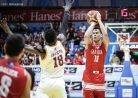Red Lions push off Altas to claim other twice-to-beat-thumbnail0