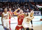 Red Lions push off Altas to claim other twice-to-beat-thumbnail2