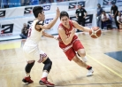 Red Lions push off Altas to claim other twice-to-beat-thumbnail3