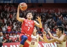 Red Lions push off Altas to claim other twice-to-beat-thumbnail4