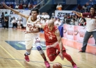Red Lions push off Altas to claim other twice-to-beat-thumbnail5