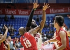 Red Lions push off Altas to claim other twice-to-beat-thumbnail15
