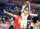 Red Lions push off Altas to claim other twice-to-beat-thumbnail17