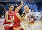 Red Lions push off Altas to claim other twice-to-beat-thumbnail18