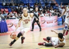 Red Lions push off Altas to claim other twice-to-beat-thumbnail20