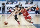 Red Lions push off Altas to claim other twice-to-beat-thumbnail22