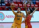 Baste dominates JRU to end NCAA 92 campaign-thumbnail4