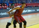 CSB comes back from the dead to dodge first-ever winless season-thumbnail1