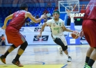 CSB comes back from the dead to dodge first-ever winless season-thumbnail3
