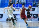 CSB comes back from the dead to dodge first-ever winless season-thumbnail7