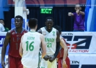 CSB comes back from the dead to dodge first-ever winless season-thumbnail12