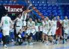 CSB comes back from the dead to dodge first-ever winless season-thumbnail14