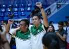 CSB comes back from the dead to dodge first-ever winless season-thumbnail15