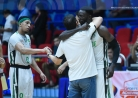 CSB comes back from the dead to dodge first-ever winless season-thumbnail16