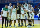 CSB comes back from the dead to dodge first-ever winless season-thumbnail18