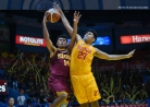 Mapua claws way back from 11 points down, flies to third-seed-thumbnail0