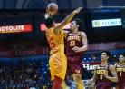 Mapua claws way back from 11 points down, flies to third-seed-thumbnail2
