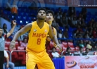 Mapua claws way back from 11 points down, flies to third-seed-thumbnail3