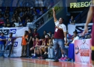 Mapua claws way back from 11 points down, flies to third-seed-thumbnail4