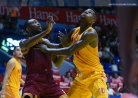 Mapua claws way back from 11 points down, flies to third-seed-thumbnail5