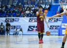 Mapua claws way back from 11 points down, flies to third-seed-thumbnail6